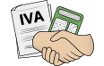 Get out of debt with an IVA