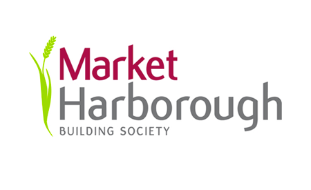 Market_Harborough_Building_Society_Mortgages