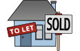 Sell your home or let it out