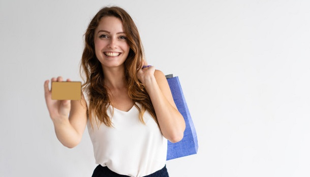 happy-woman-with-credit-card