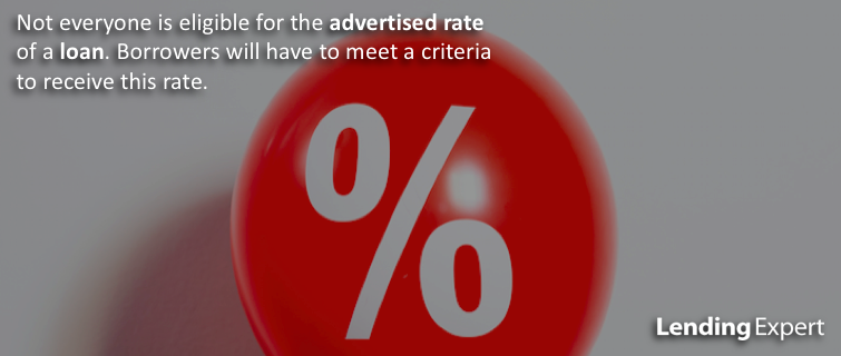 Why-did-I-not-get-the-advertised-rate-banner