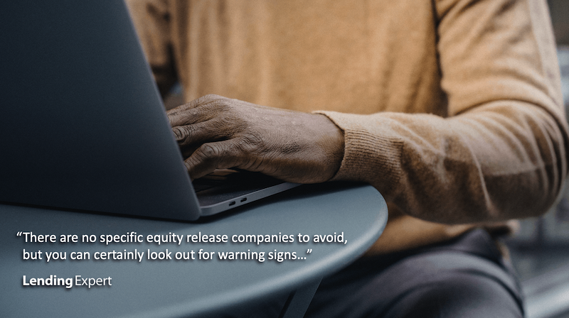 Equity-Release-Companies-to-Avoid-Banner