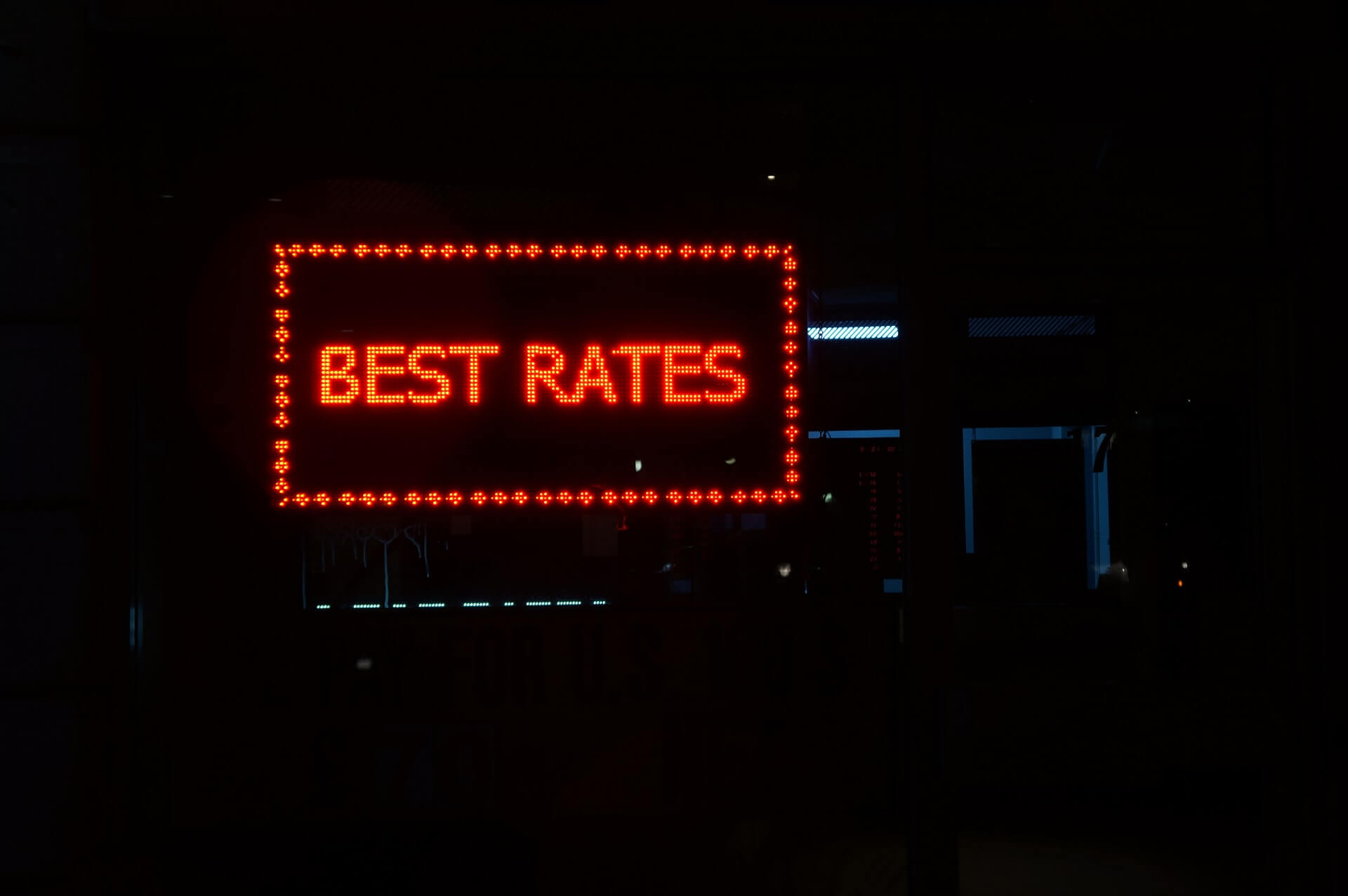 secured loans best rates